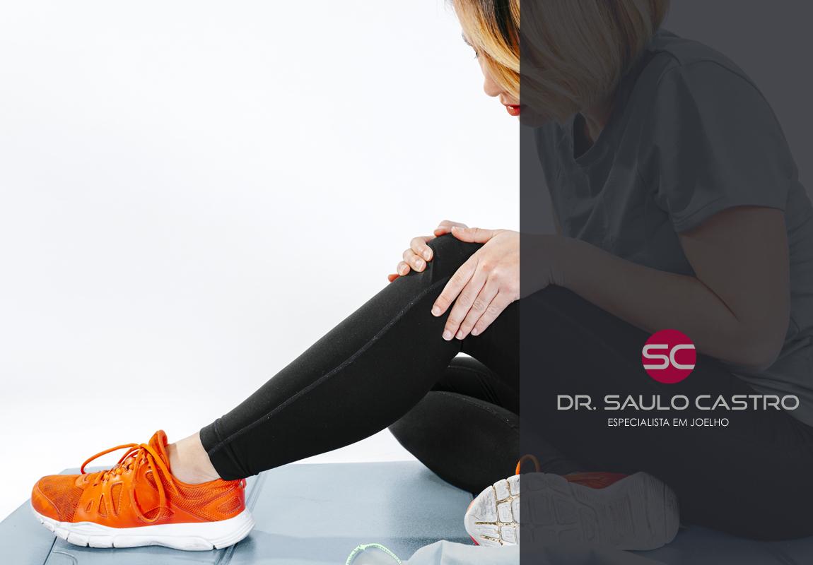 Síndrome da Banda Iliotibial Joelho-do-Corredor-ortopedista-especialista-em-joelho-Brasilia-Dr-Saulo-Castro